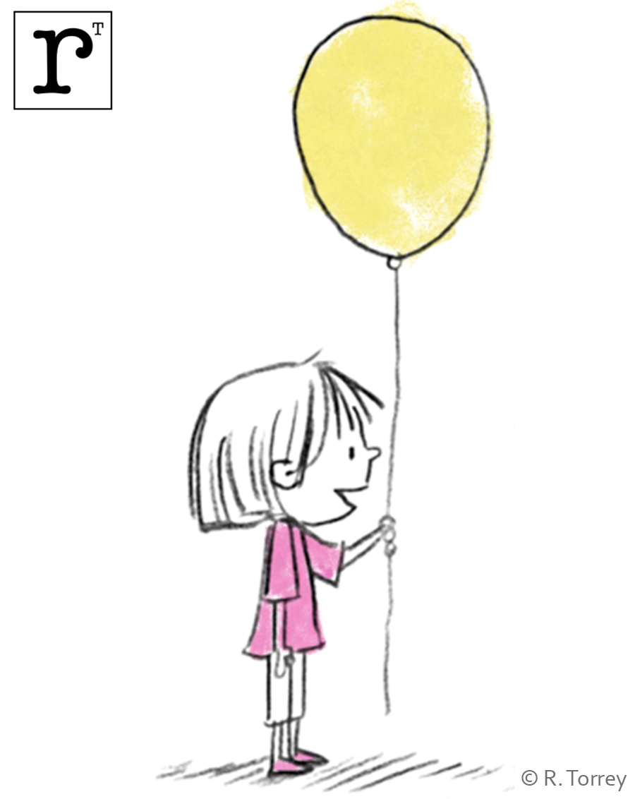 Balloon girl sketch.jpg