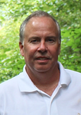 Richard Torrey image