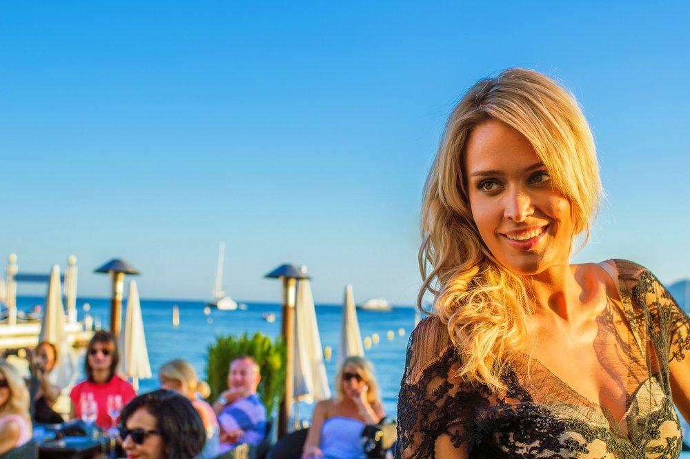 LIVING RARE & UNIQUE GOURMET EXPERIENCES   Barcelona . Berlin . Cannes . Mallorca . Milan  Monte Carlo . Paris . St. Tropez         JOIN THE CLUB