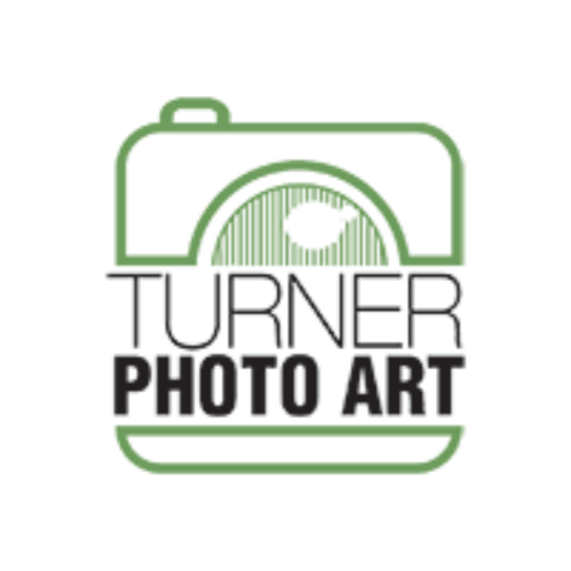 Turner Photo Art