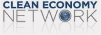 Clean Economy Network