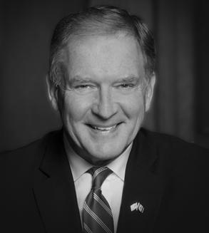 Bill Owens