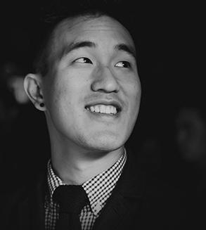 Shawn Cheng