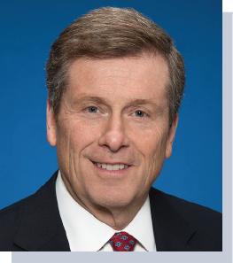 John H. Tory.PNG