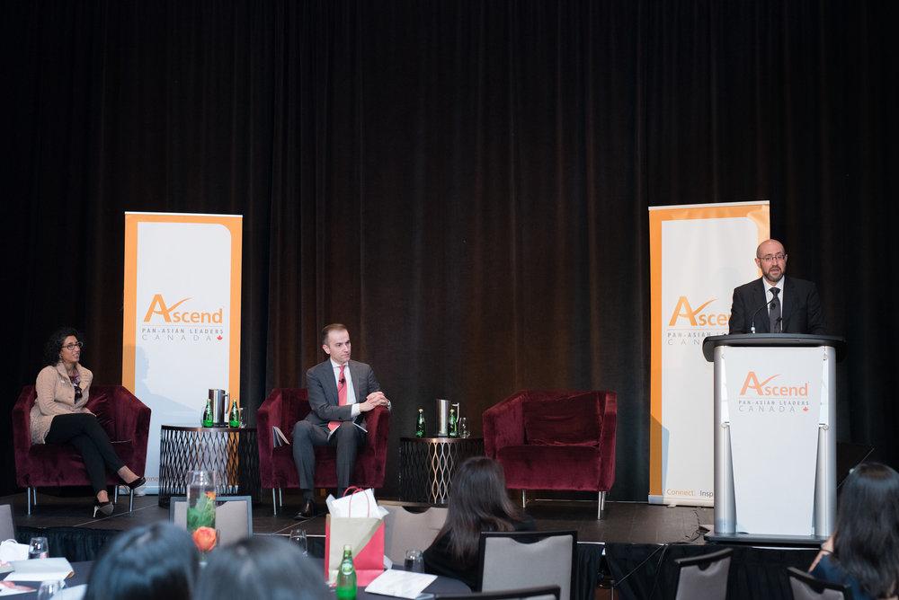 Jay Rosenzweig Speaking On Leadership & Diversity At Ascend Pan Asian Gala Dinner.jpg