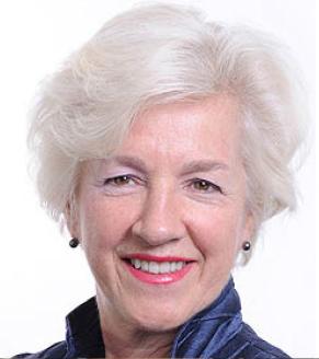 Annette-Verschuren.jpg