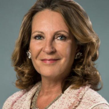 Nancy Southern.jpg