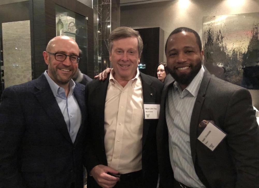 RCI---Jay-Rosenzweig,-Toronto-Mayor-John-Tory,-&--Isaac-Olowolafe---20190312.jpg