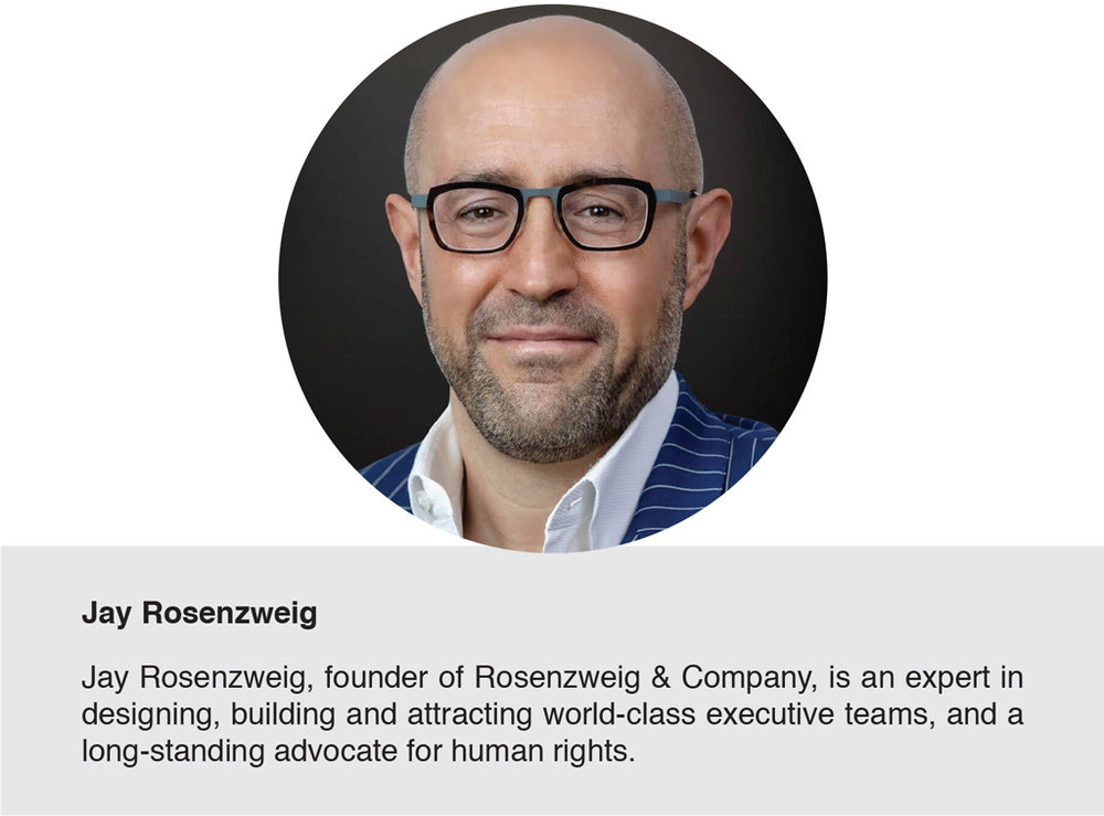 RCI-Jay-Rosenzweig-20190309.jpg