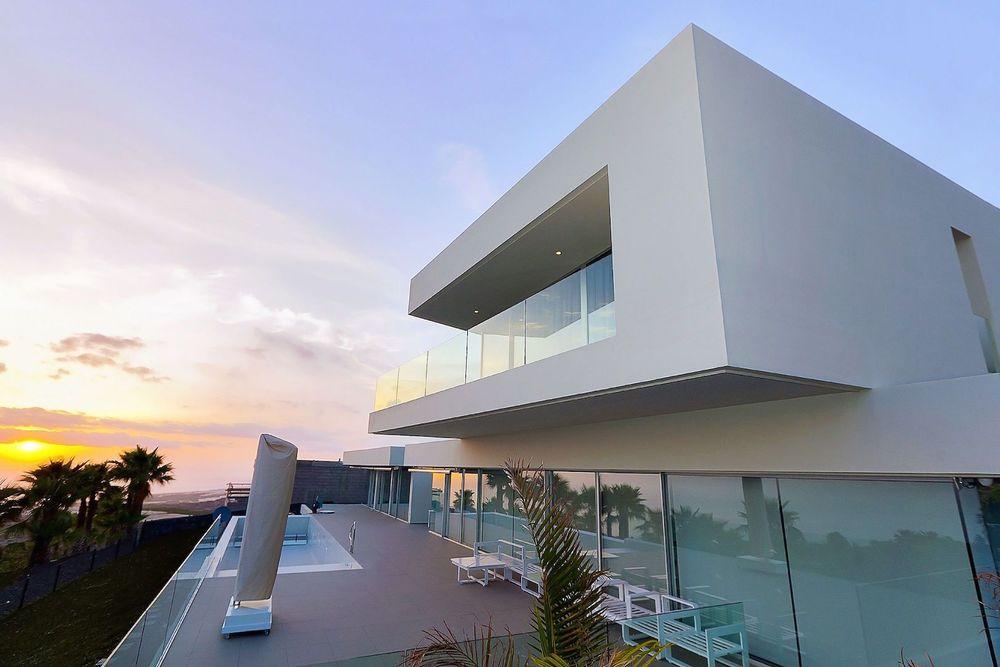 Villas 2.jpg
