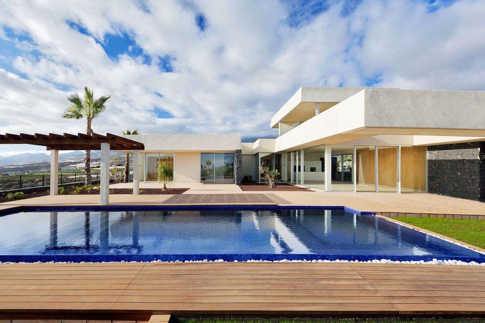 Villas 8.jpg