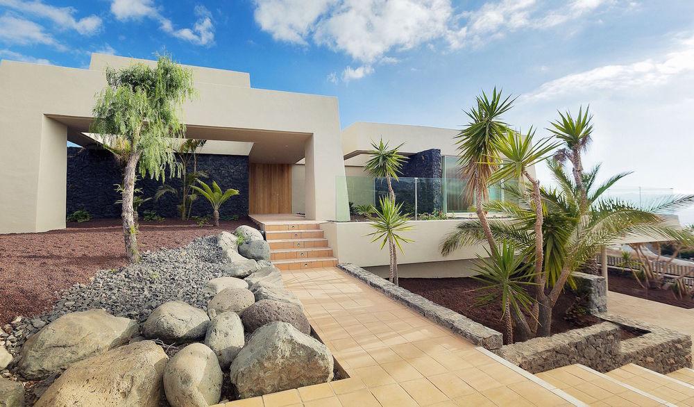 Villas 9.jpg