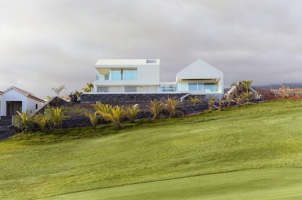 Villas 12.jpg