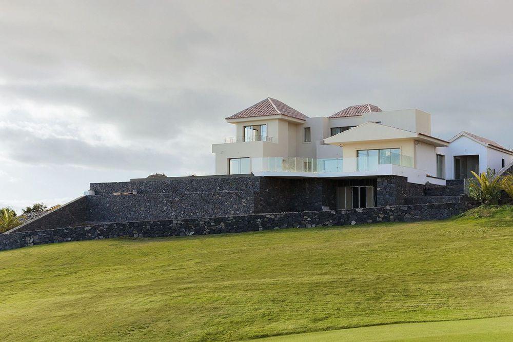 Villas 11.jpg