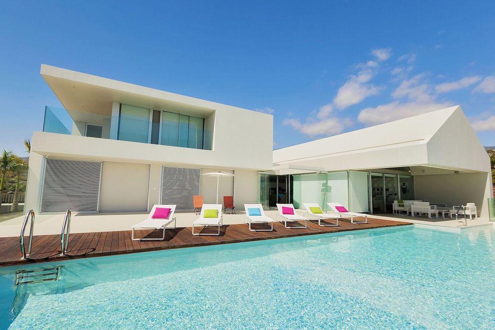 Villas 29.jpg