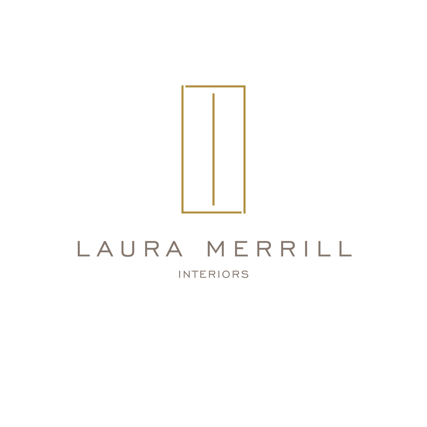 Laura Merrill Interiors