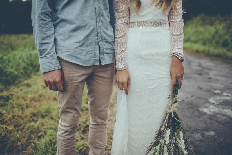 ARCHIVE 12 BOHO DESIGNER WEDDING DRESSES