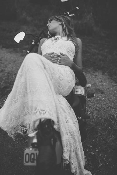 badass brides - wedding dress boutiques ireland