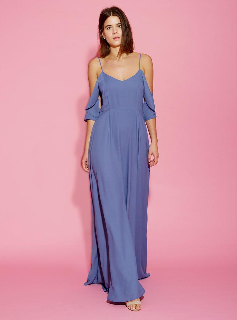 rewritten bridesmaid stockist ireland cool alternative bridesmaid dresses