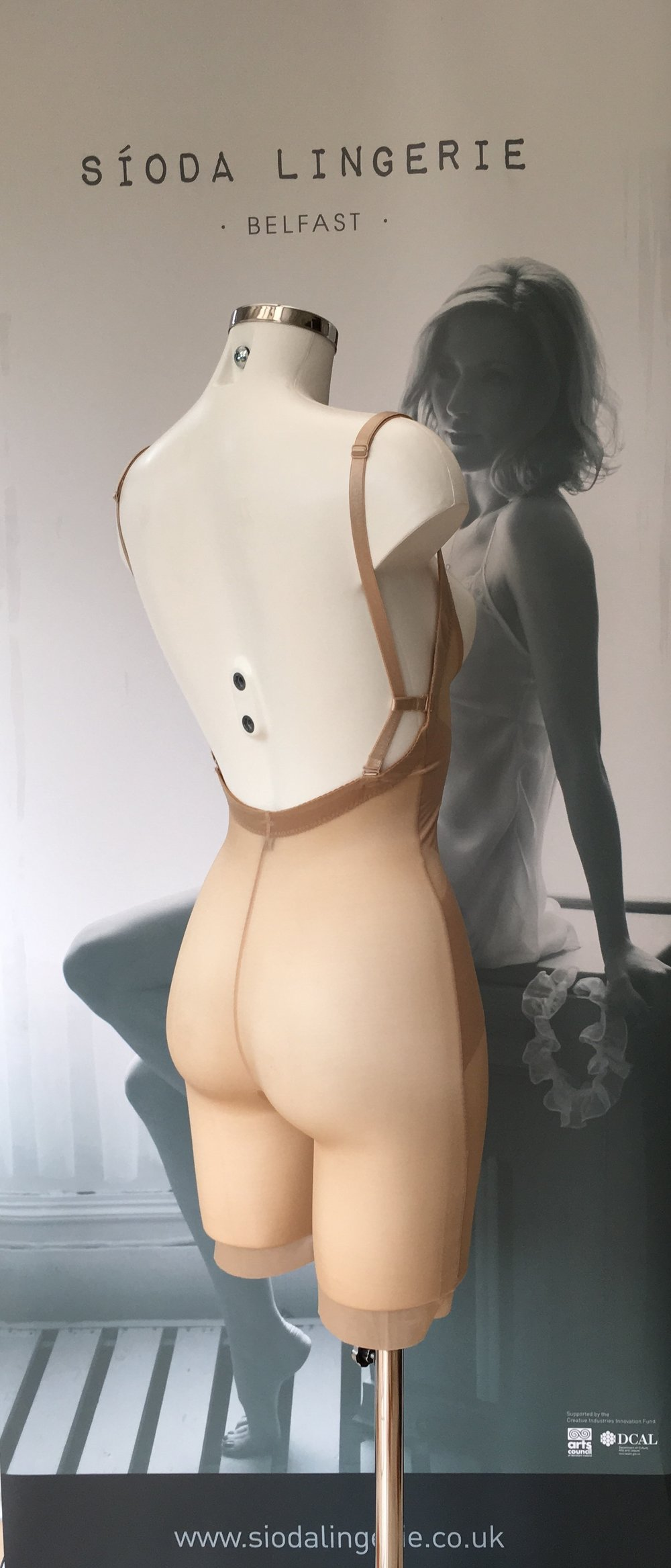 Backless Bodysuit_Side.jpg