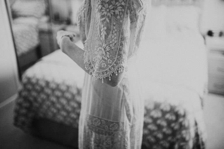Archive 12 real vintage bride