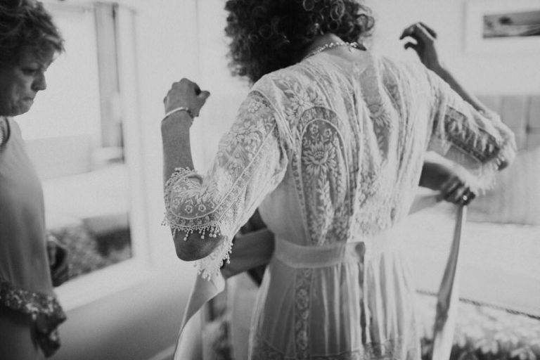 archive 12 bride vintage wedding dress