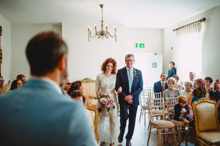 archive 12 belfast, real bride