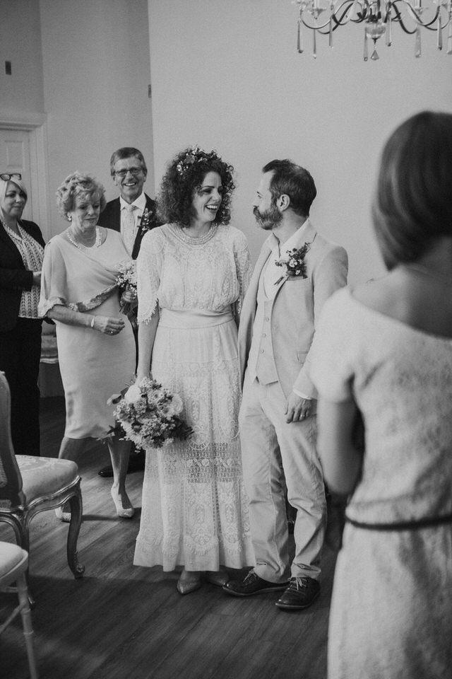 archive 12 bride