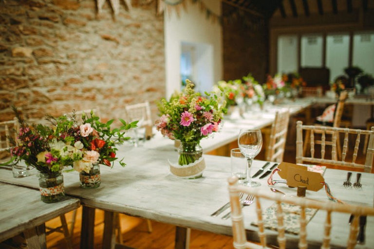 archive 12 irish bride - vintage wedding styling