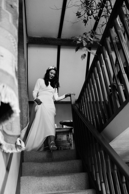 archive 12 Anya Dress