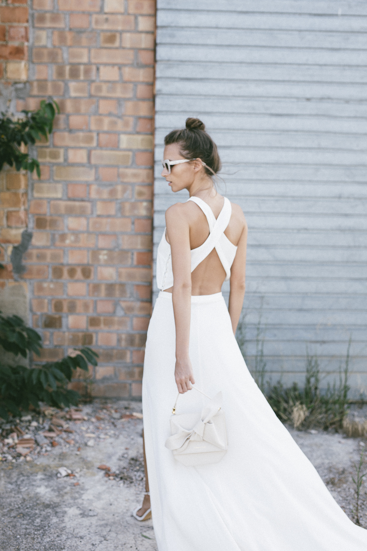 otaduy wedding dresses ireland