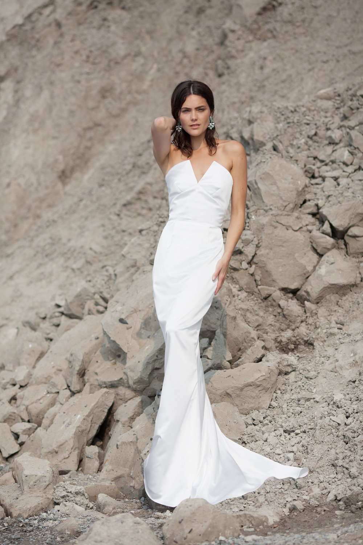 Archive 12 wedding dress sample sale ireland