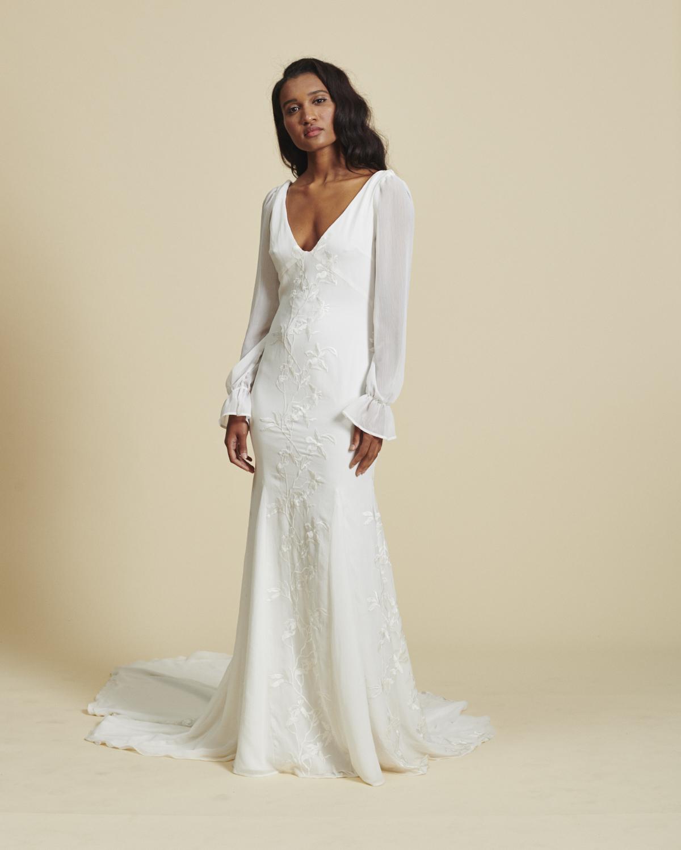 Shops That Buy Second Hand Wedding Dresses In Belfast Raveitsafe