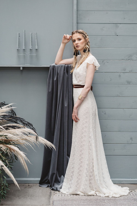 archive 12 sample sale - off the rack wedding dresses ireland