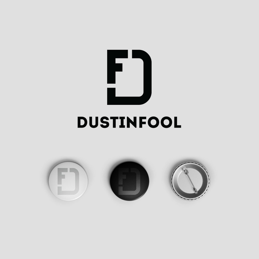 Dustinfool