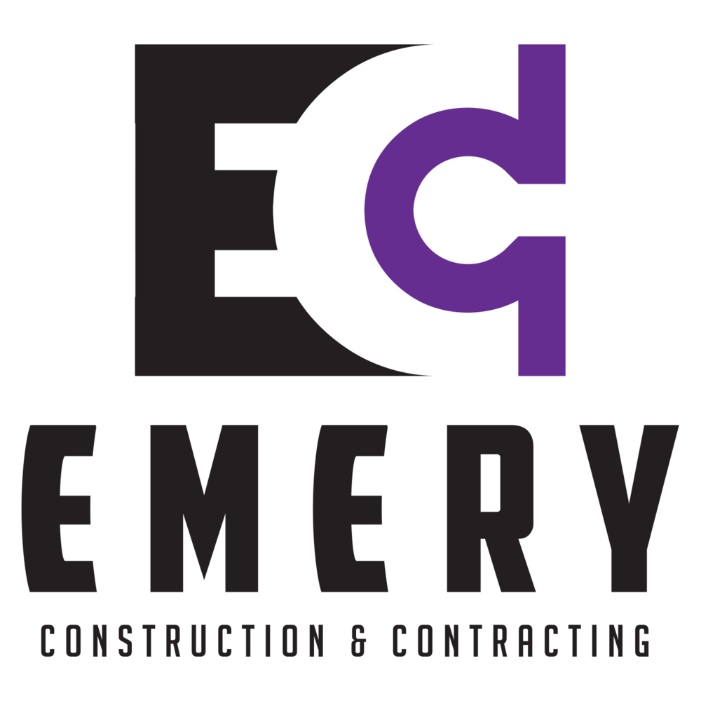 Emery Construction & Contracting