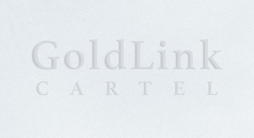 GoldLink Cartel