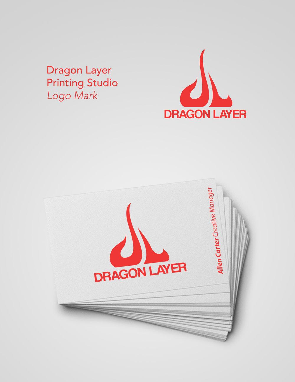 Dragon Layer