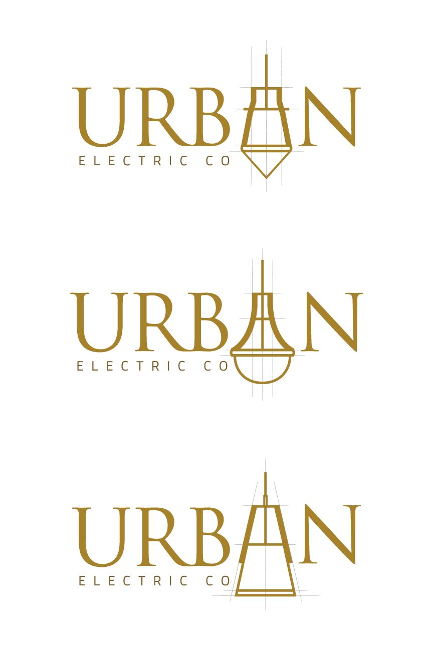 Urban Electric Company