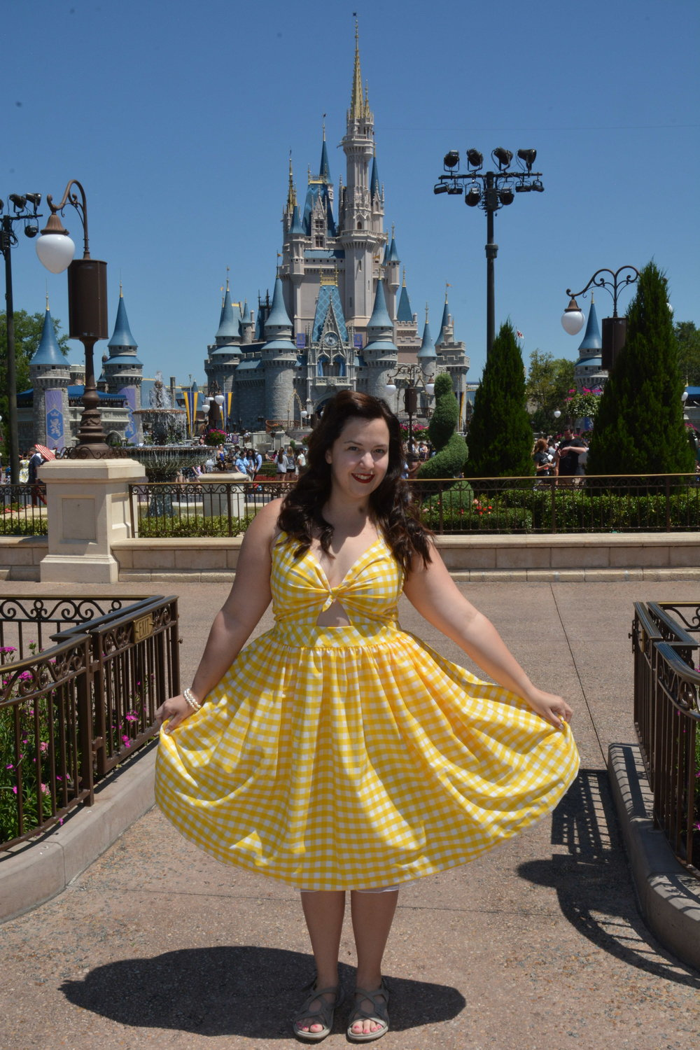 PhotoPass_Visiting_MK_411268289484.JPG