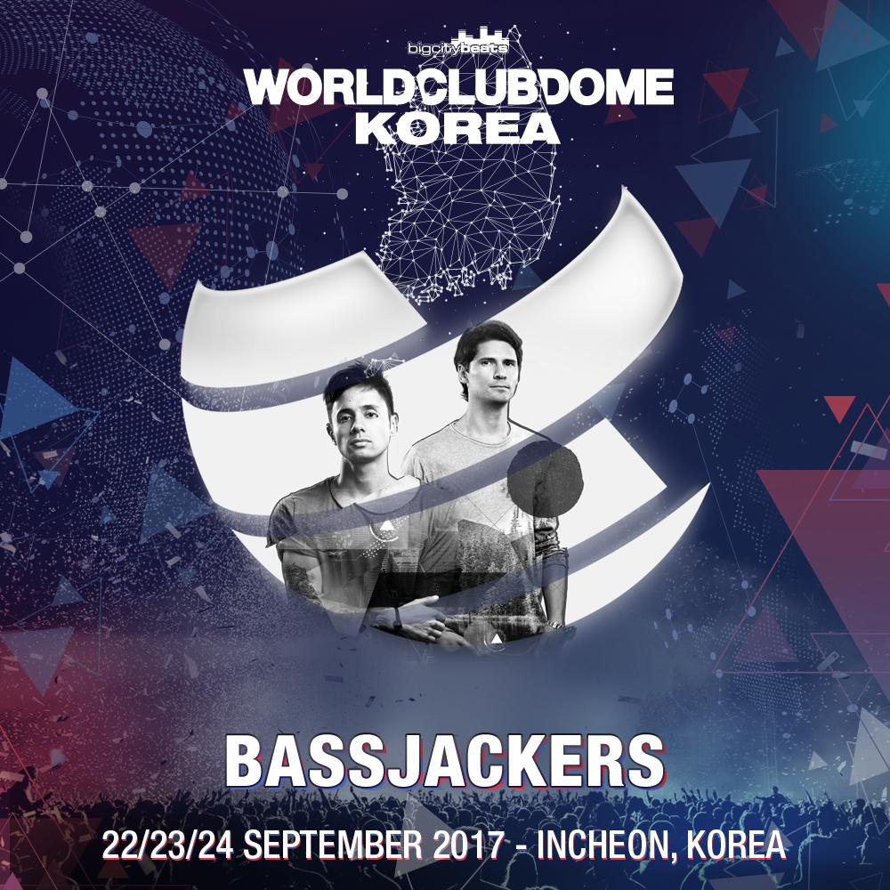 bassjackers.png