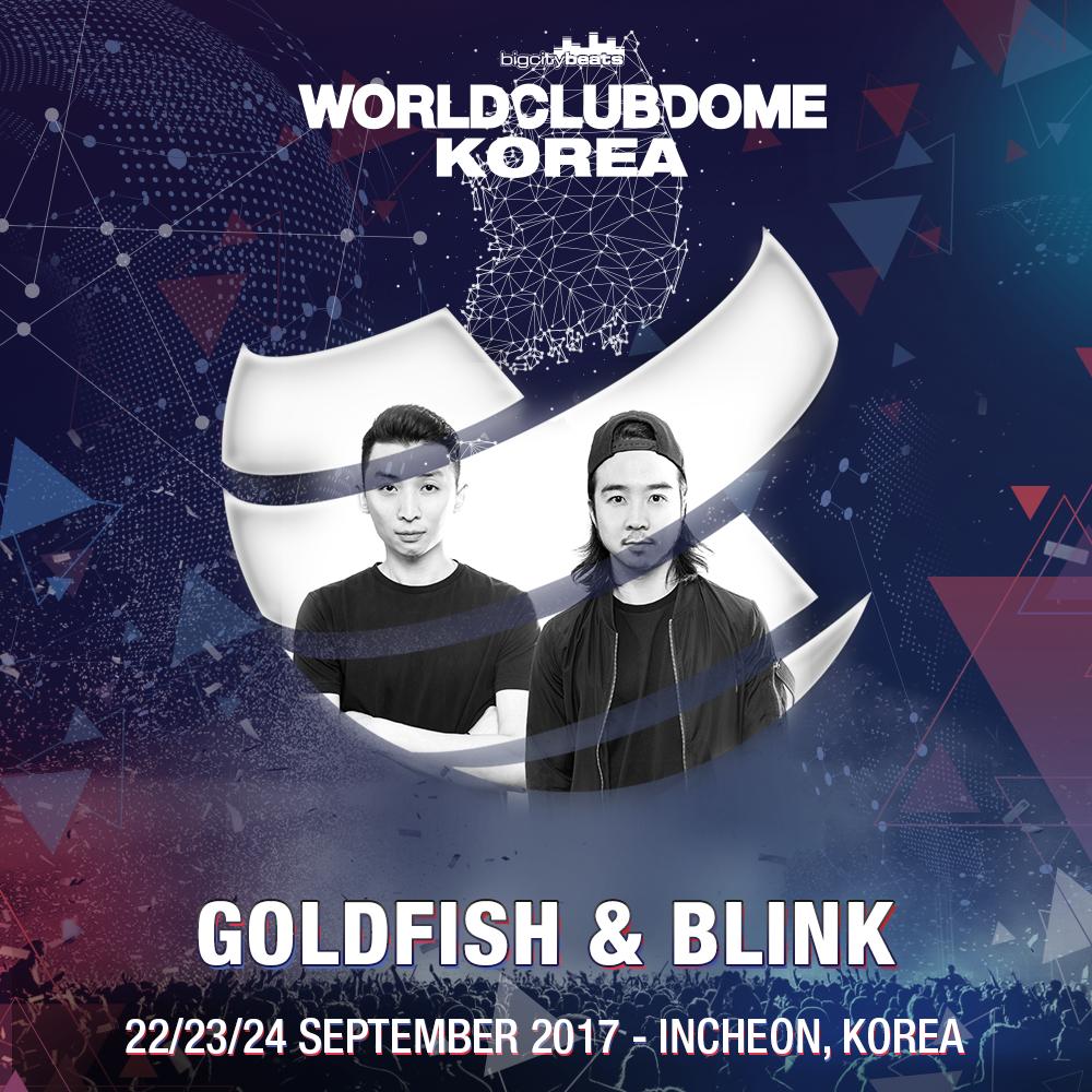Goldfish-&-Blink.png