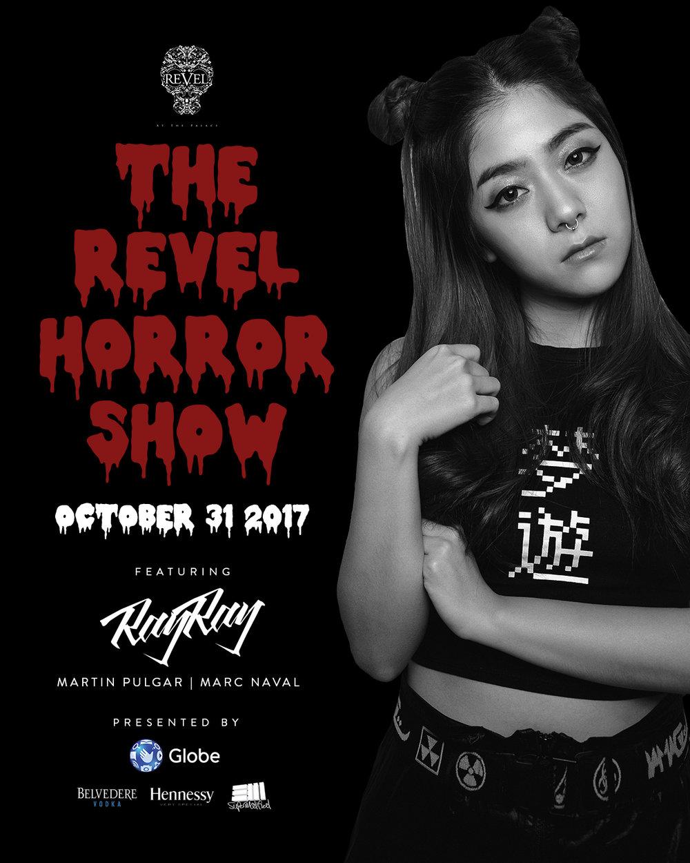 Revel Halloween 2017-Rayray Photo.jpg