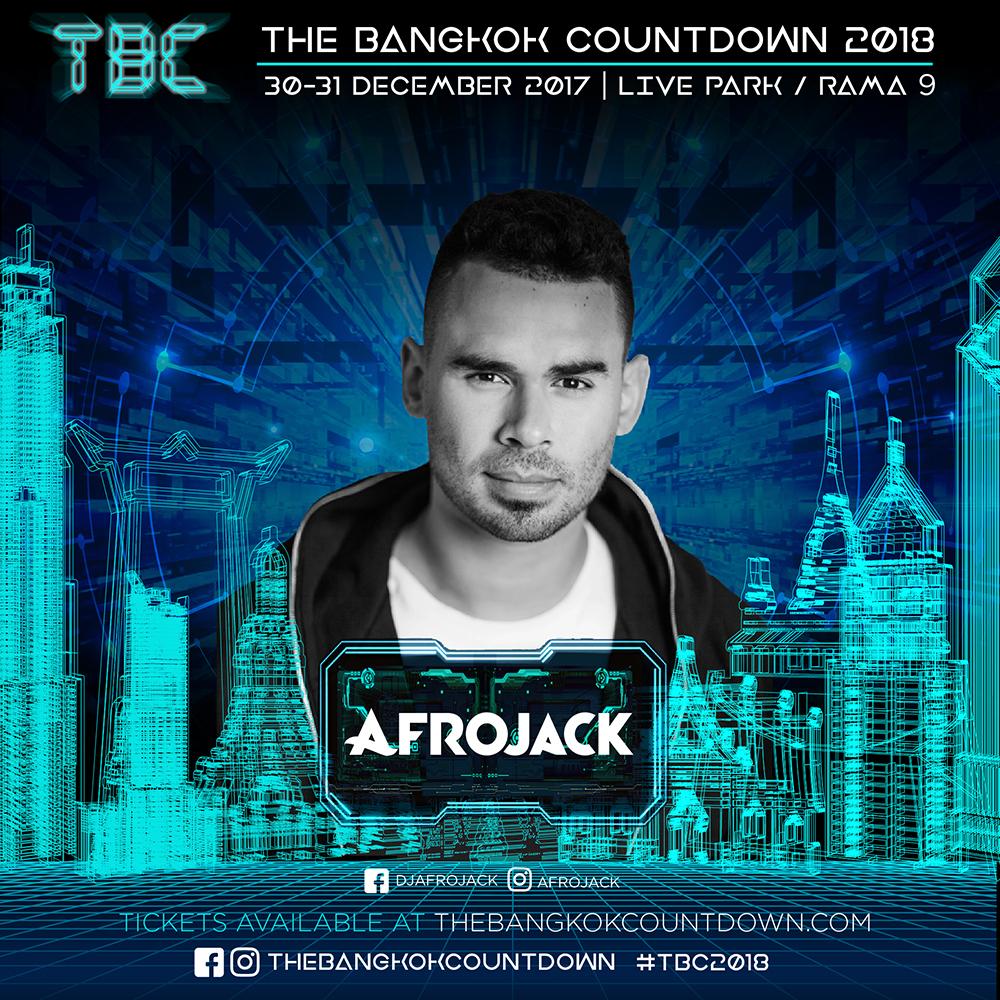 TBC-DJ-Template-Afrojack-01.jpg