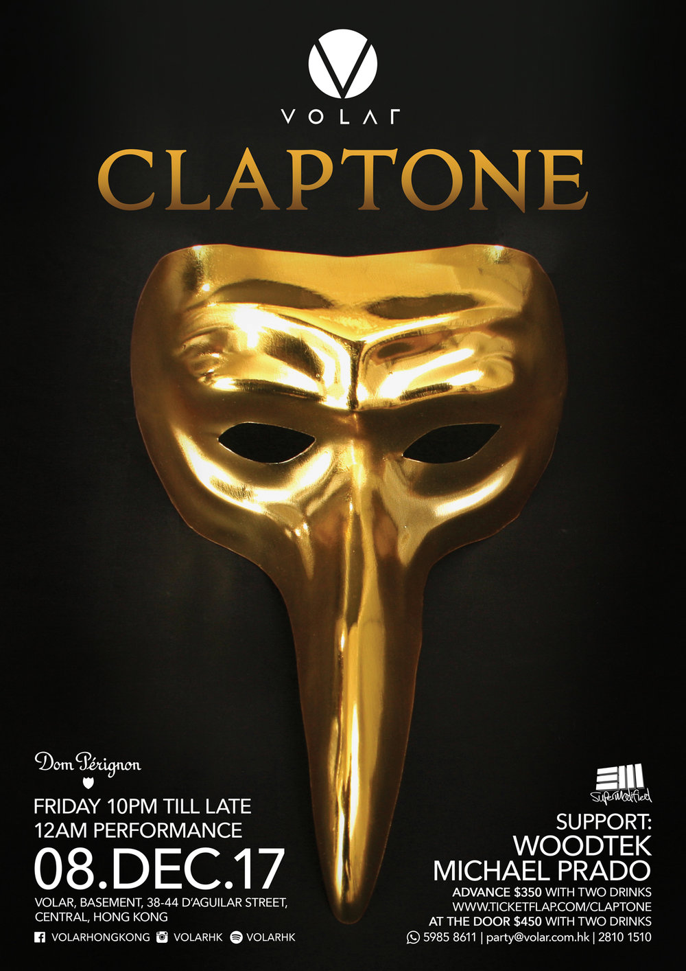 Volar_A2_Claptone_Template_Poster_view_only.jpg