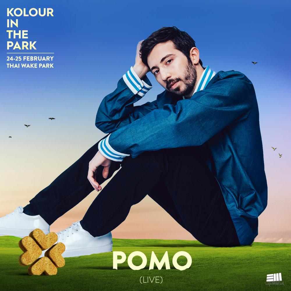 Pomo-Live.jpg
