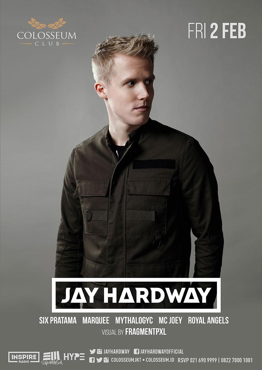 Jay-Hardway-(1).jpg