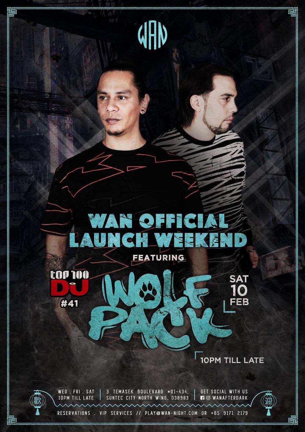 Wolfpack .jpg