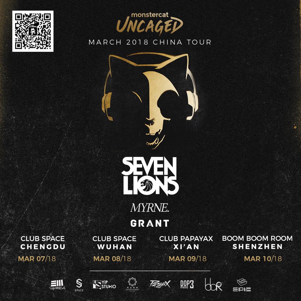China-Tour-2018---Uncaged-Vol-4-(IG-Square---Tour-Asset).jpg