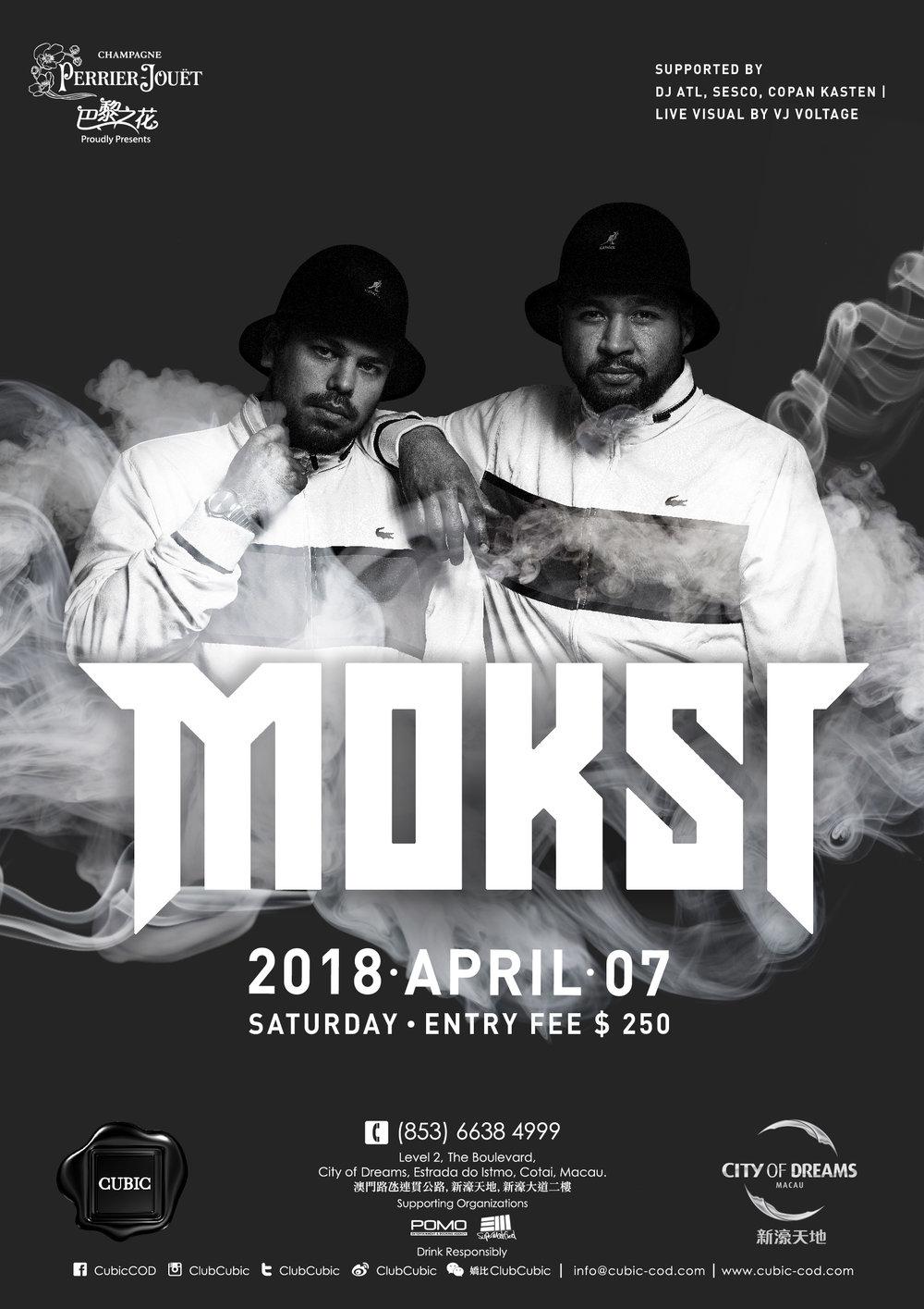 A1_Poster_Moksi-2-01.jpg